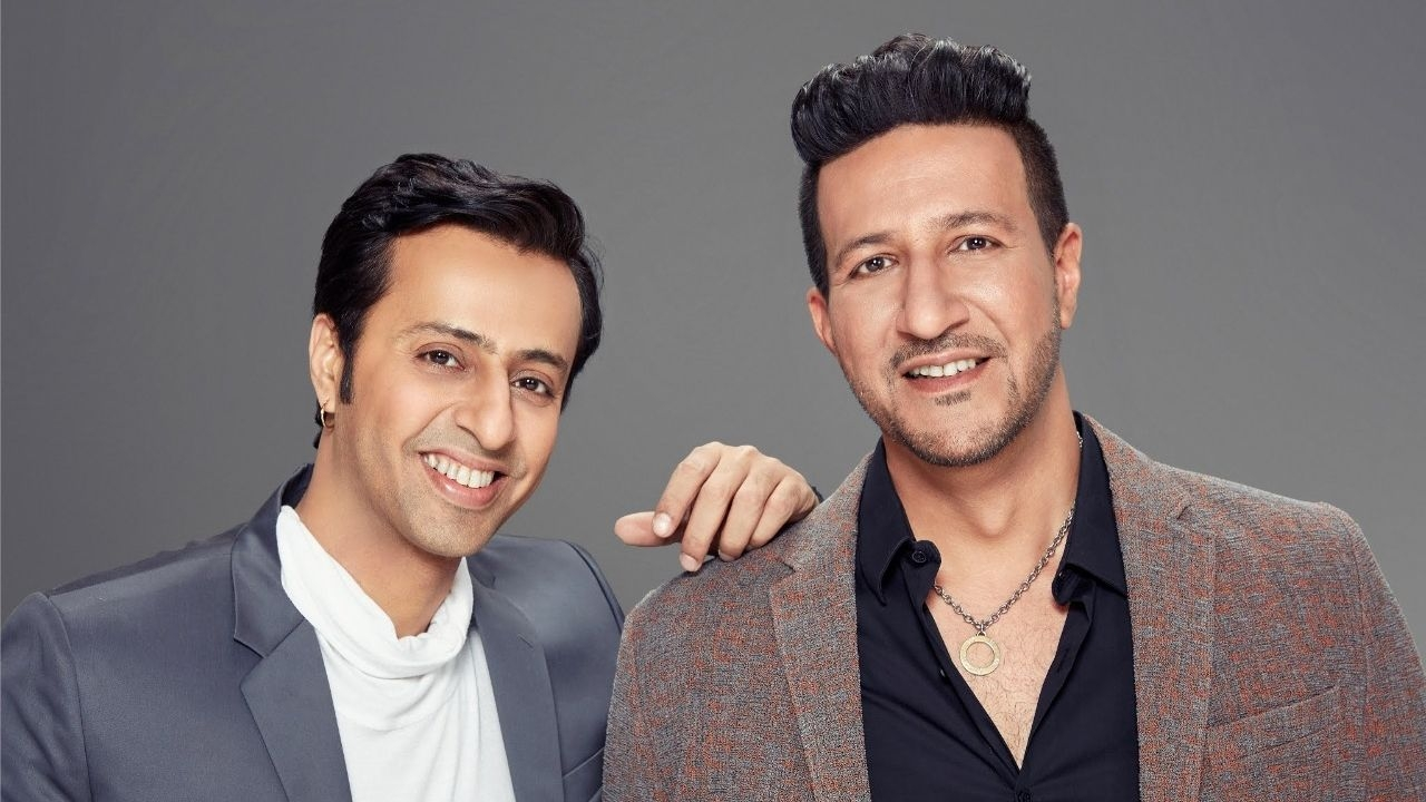 Haven't Worked with YRF in 4 Years: Salim Merchant on Unpaid Dues