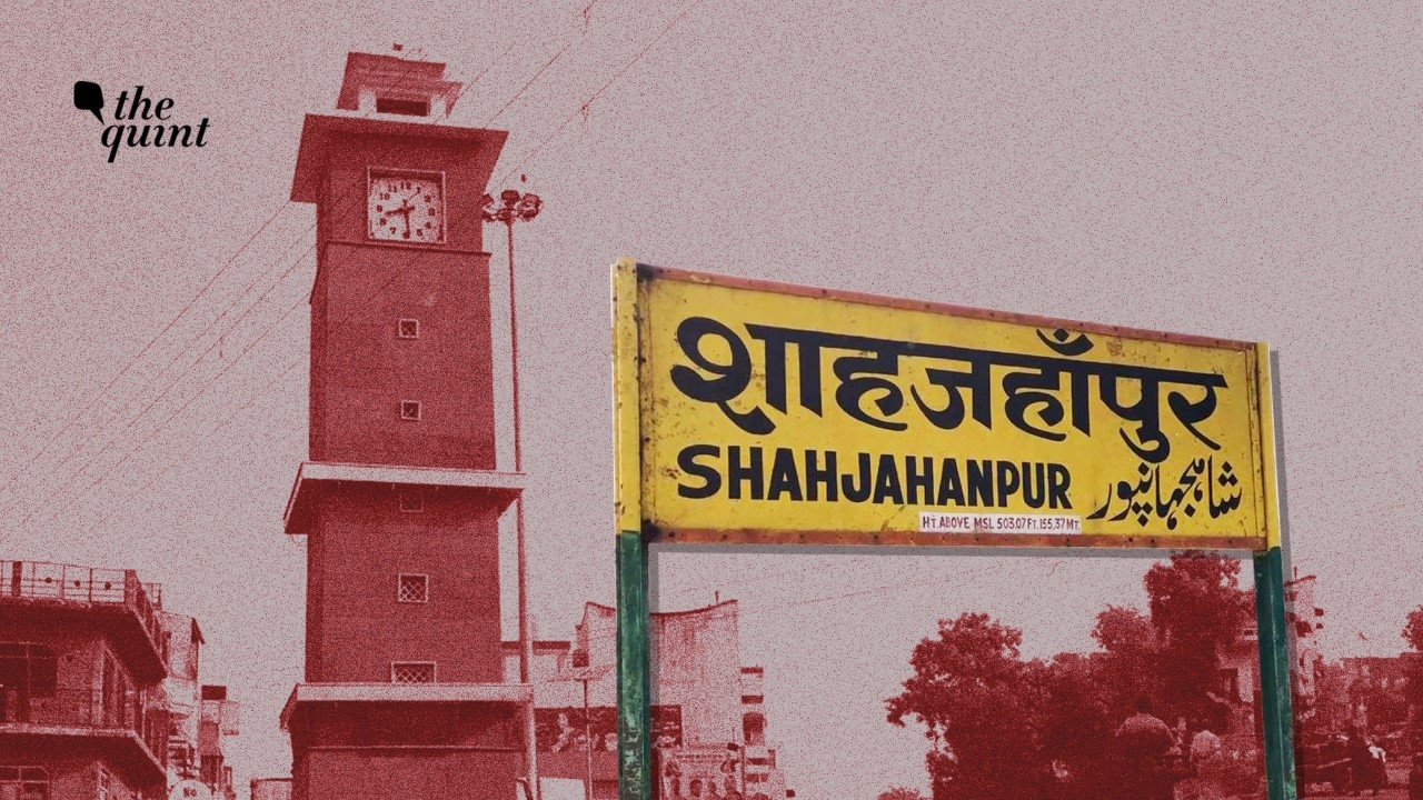 Rape, Extortion, Power Play: What Really Happened in Shahjahanpur?