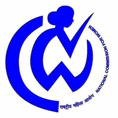 NCW member in Hyderabad to help victim's family
