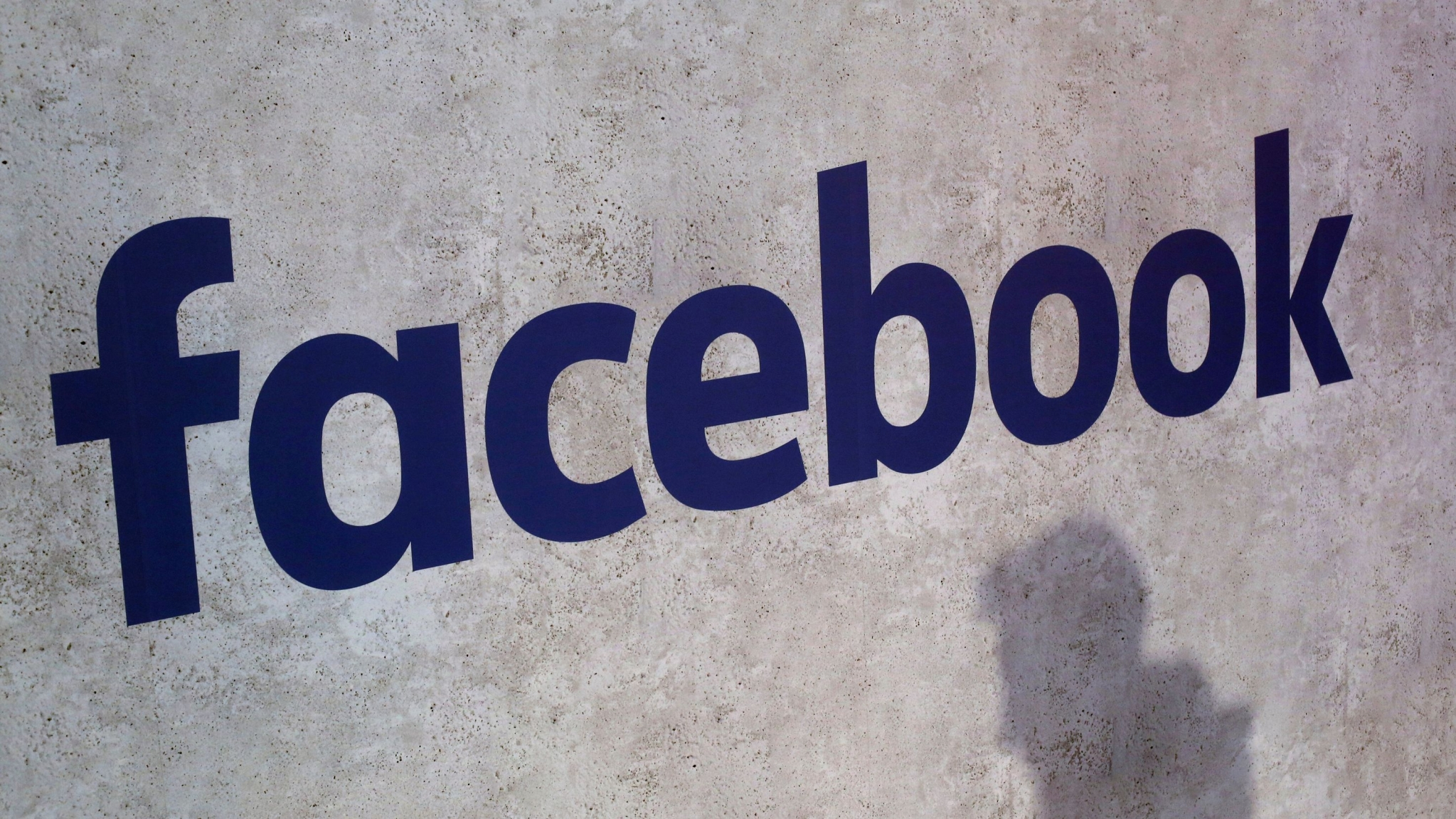Facebook Says It Removed 3.2 Billion Fake Accounts in 6 Months