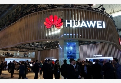 Huawei Nova 6 5G up for reservations in China