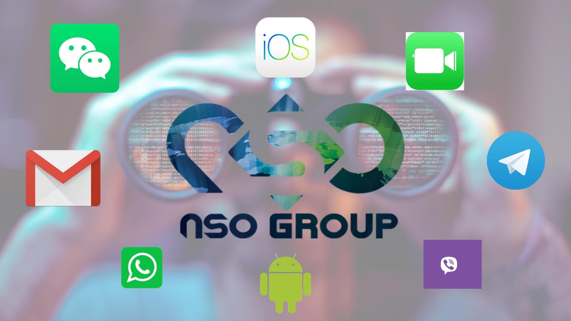 Not Just WhatsApp: Pegasus Threat Looms Across Many Platforms