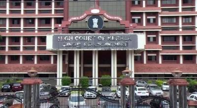 Kerala HC declines to ban dismissed nun's autobiography