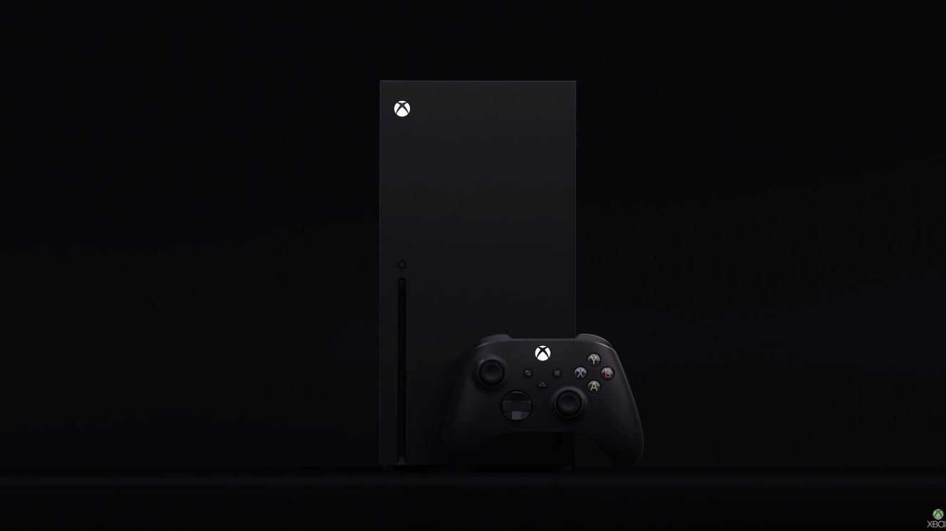 New Xbox Will be Called Xbox Series X, To Rival Sony PS5 ... New Xbox Console 2020 Name