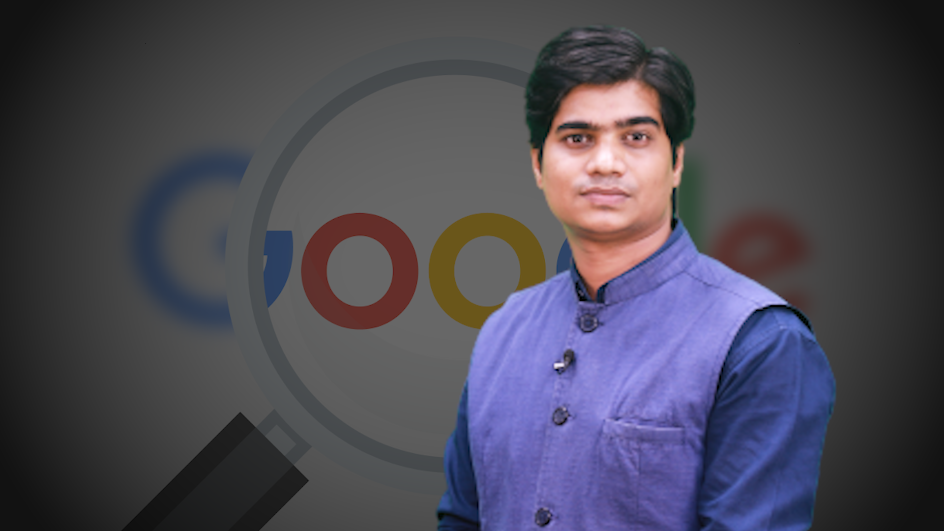 What Did Indians Search the Most on Google in 2019?