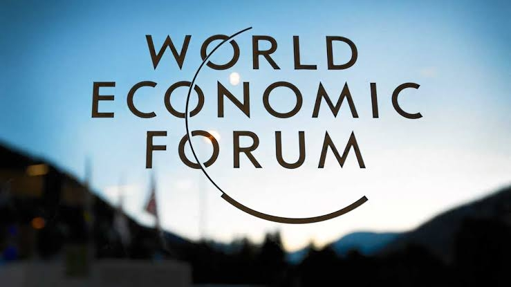 Watch: Discussions on Climate Change Dominate Davos 2020