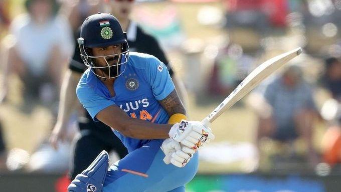 KL Rahul remains at No 2, Kohli drops to 10 in T20I rankings