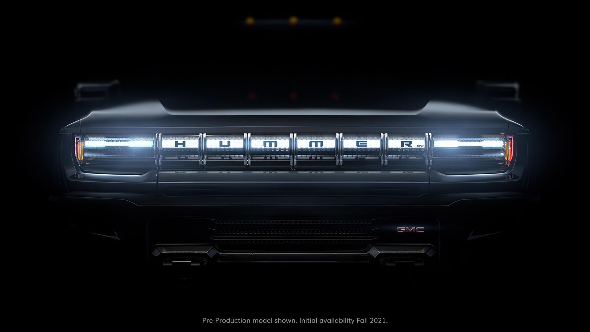 AutoQ: New Hummer Electric SUV, Auto Expo 2020 More