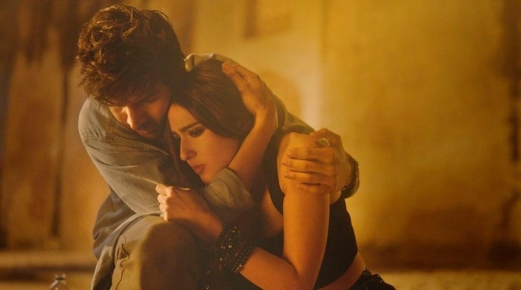 Box Office: Not a Good V-Day Weekend for 'Love Aaj Kal'