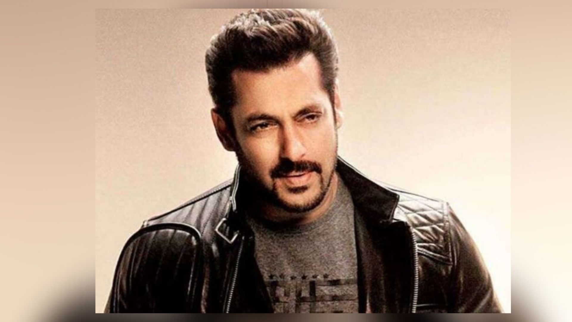 Salman Cancels US Show as Organiser Accused of Anti-India Actions