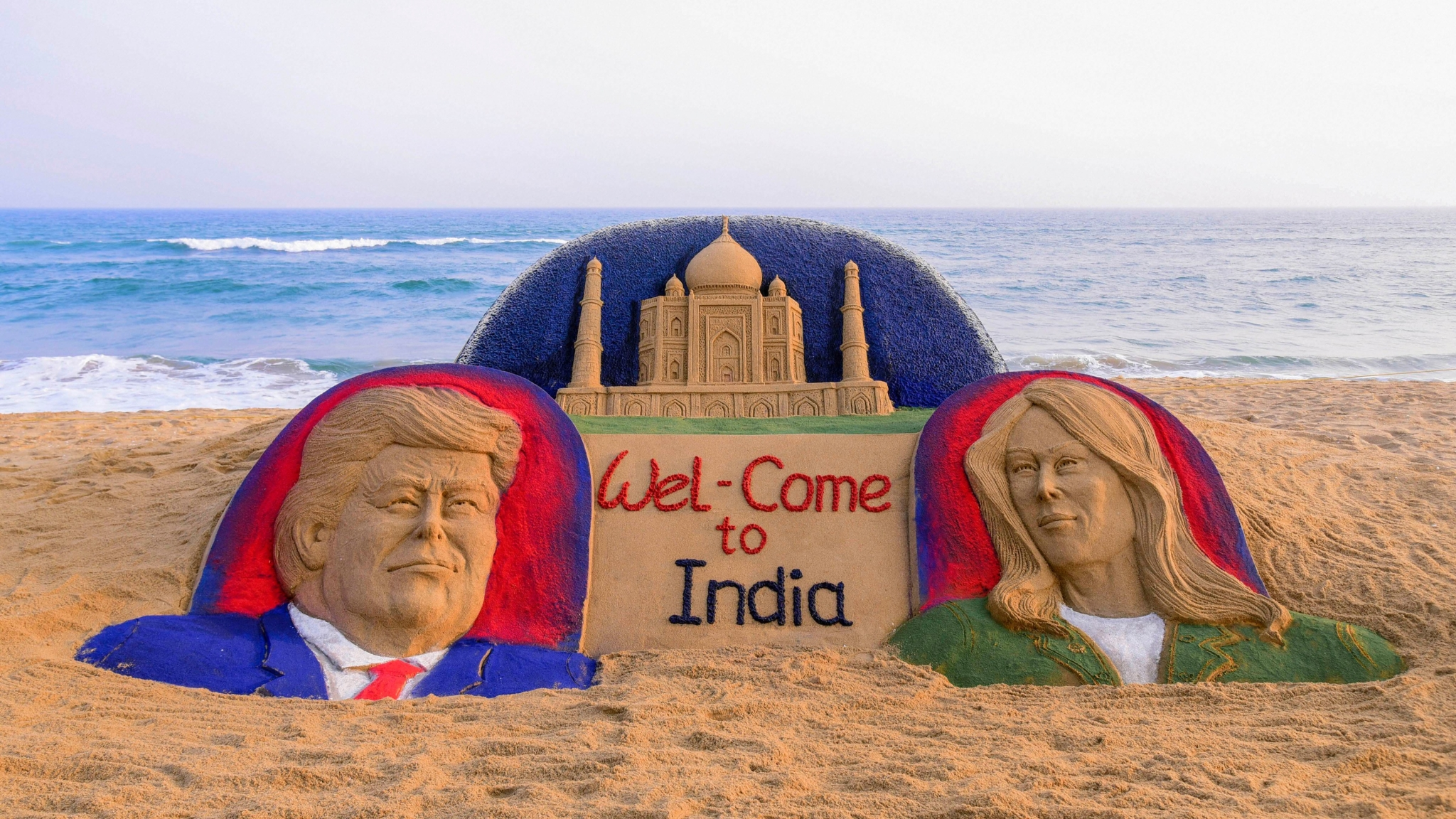 US is Offering Big Bucks for Indo-Pacific — Will India Accept?