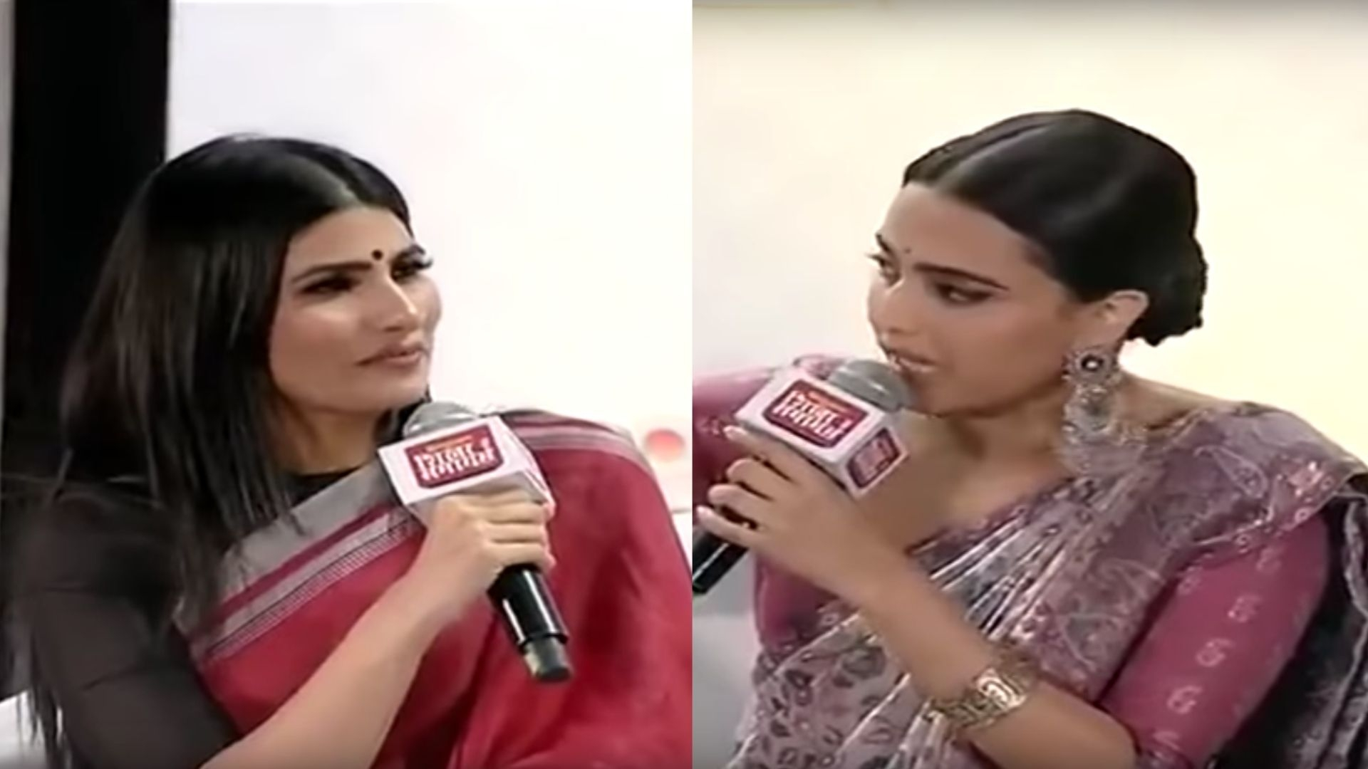 Video of Swara Bhasker Taking on News Anchor About NRC Goes Viral