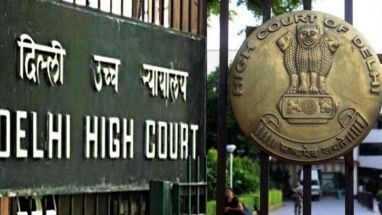 HC Stays Proceedings Against Kejriwal, Others in Defamation Case
