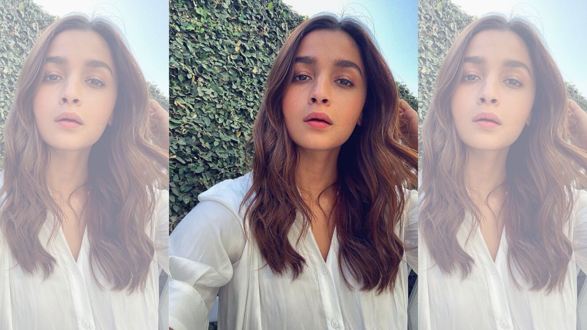 COVID-19 Lockdown: Guess Which Online Course Alia Bhatt Is Doing?
