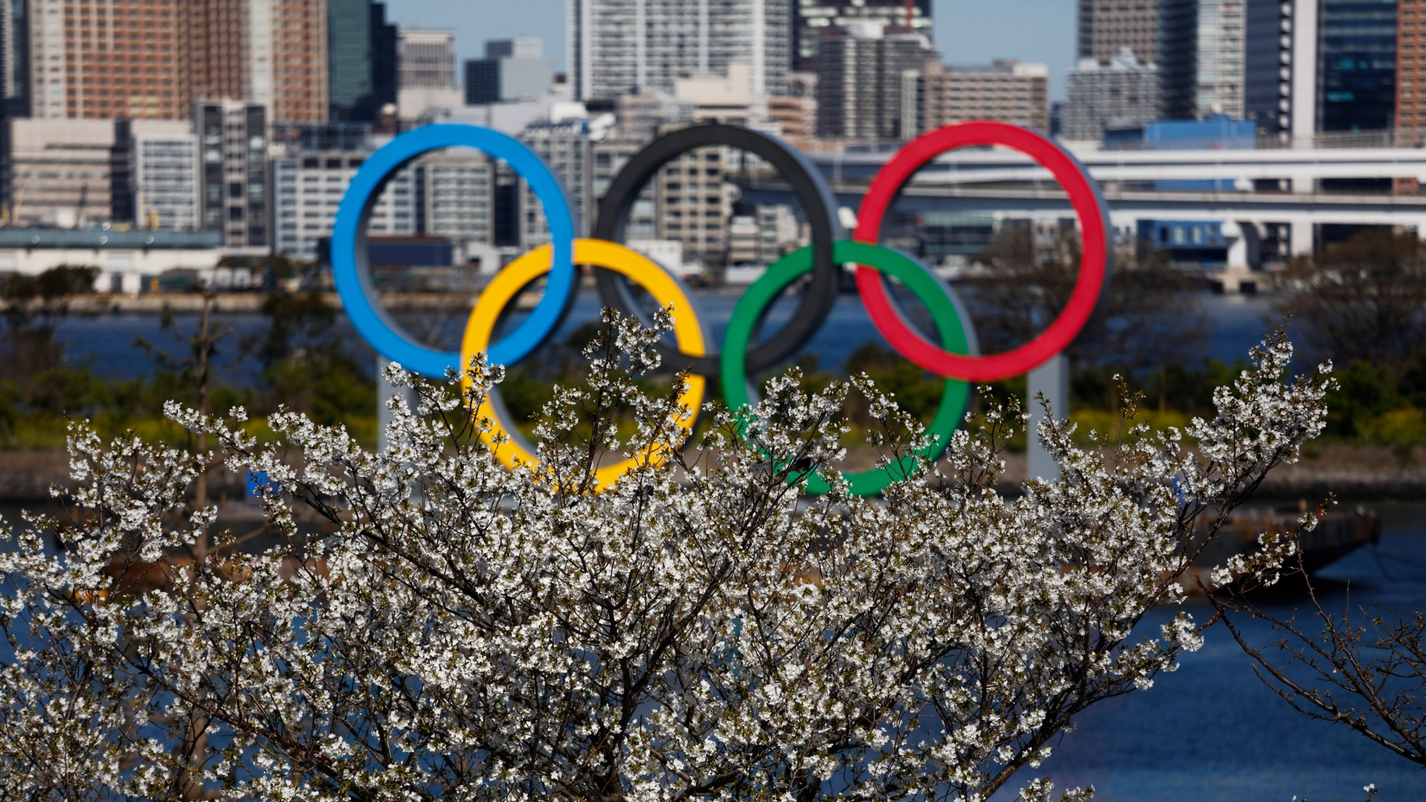 Tokyo Olympics FAQs: New Dates? Tickets Valid? Qualification? thumbnail