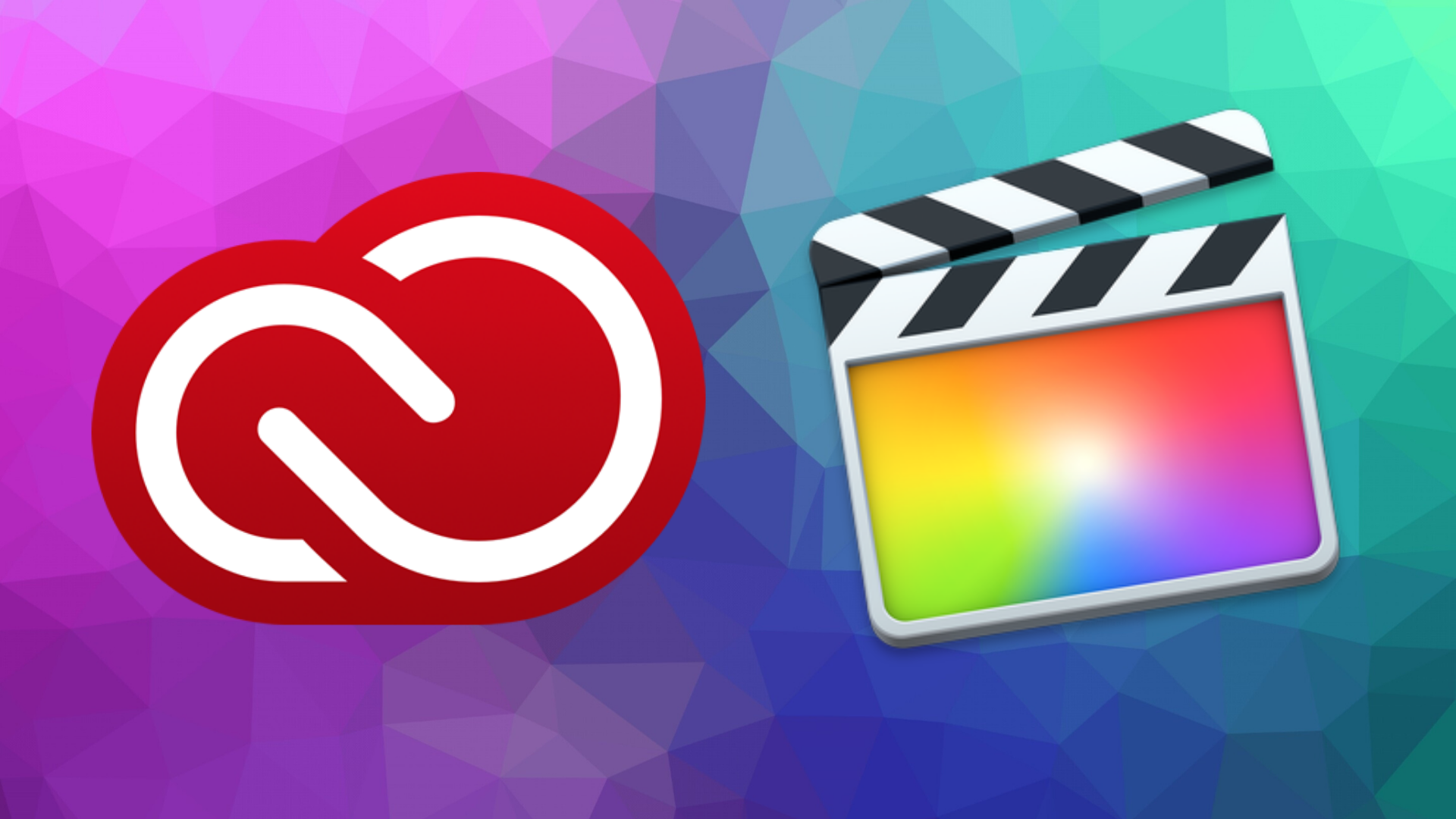 Apple and Adobe Offer Free Editing Tools – Here's How They Work