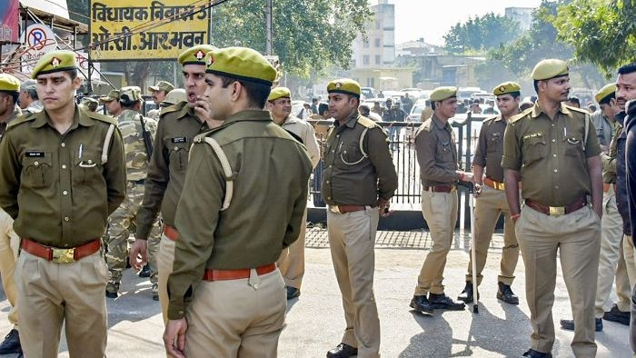 COVID-19: IPS Officer Hurt As People Attacked in Bareilly; 8 Held