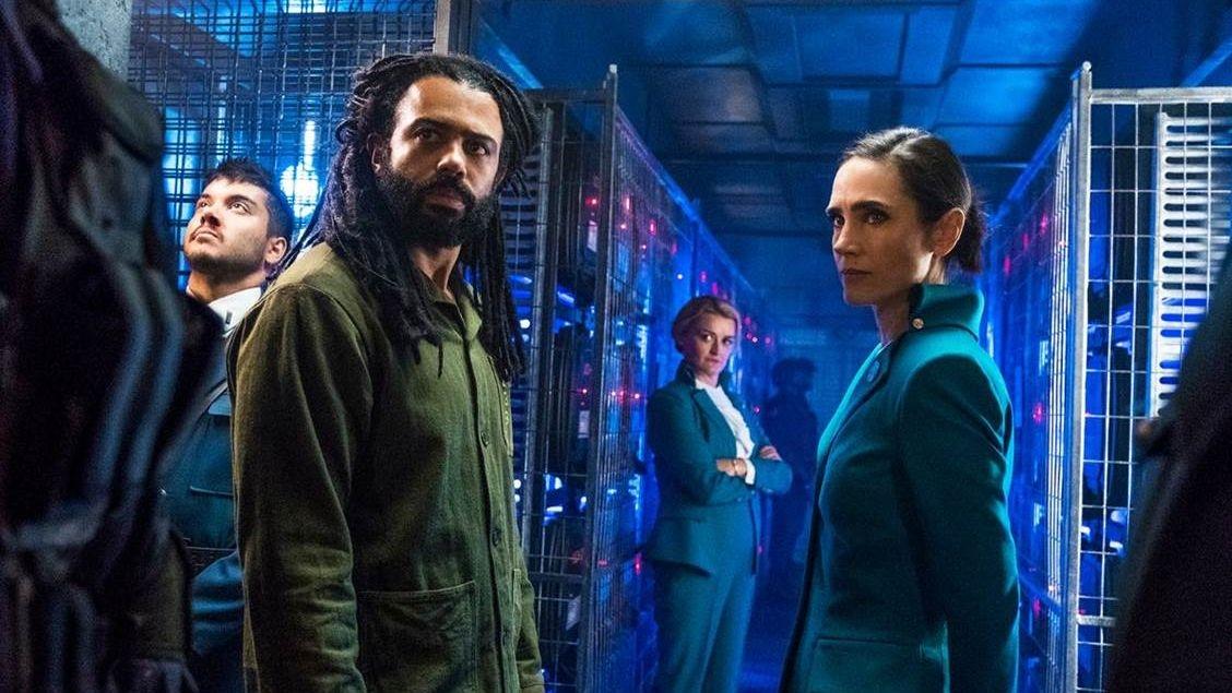 'Snowpiercer' Critics Review: The TV Show Never Quite Wins