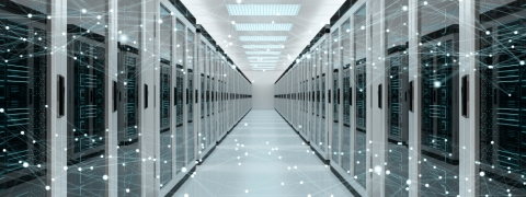 SAP Ariba Launches Middle East Data Centres