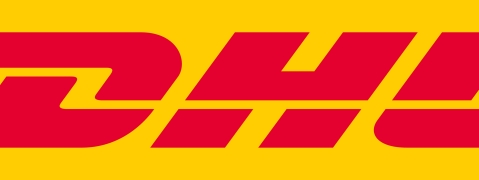 DHL Express UAE Raises 2019 Shipment Prices by 4.9%