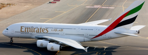Emirates SkyCargo Inks Agreement to Support Vietnam Trade