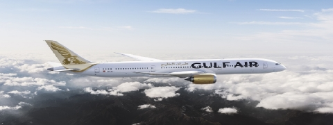 Gulf Air to Launch New Baggage Policy