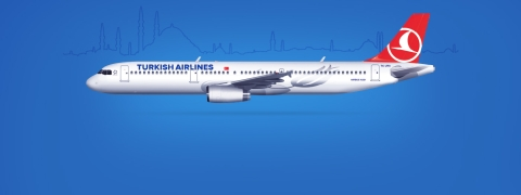 Turkish Airlines to Conduct Jobs Roadshow in Abu Dhabi