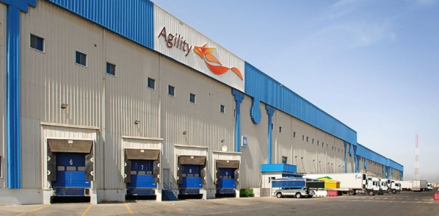 Agility Reports 12% Increase for Q3 2018 Earnings