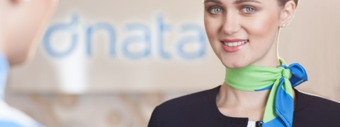 dnata Invests in AI-Driven Technology