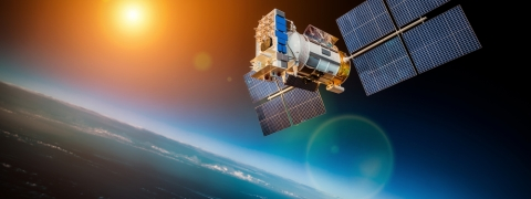 HawkEye 360 Launches Satellites to Control Shipping