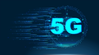 du Accelerates 5G-based Smart City Ambitions
