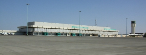PIA Launches Bi-weekly flights to Al Ain