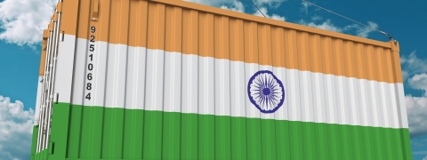 Indian Logistics Market has Most Potential: Agility  Index