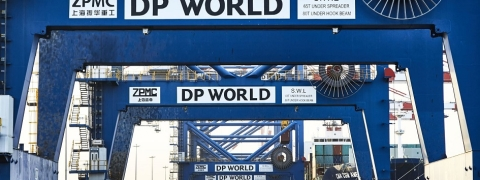 London Tribunal Orders Djibouti to Pay DP World $385 Million