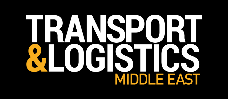 Transport and Logistics ME