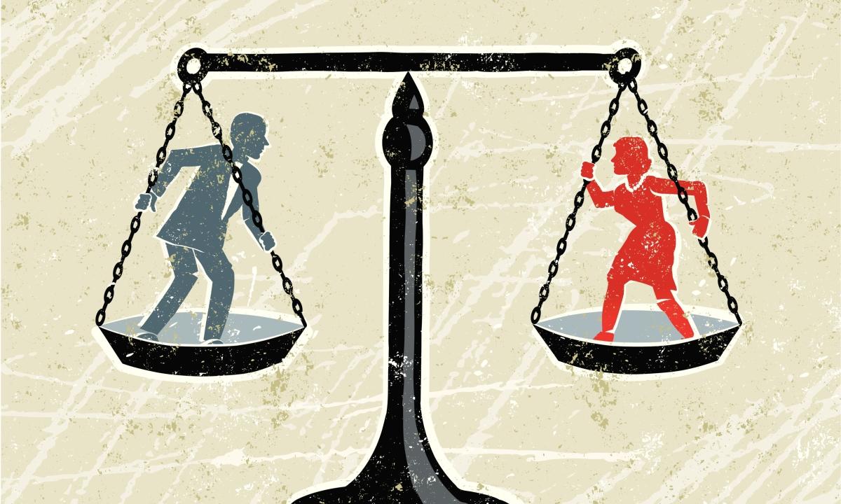 भारतीय महिलाओं को हमारे संविधान द्वारा दिए गए इन अधिकारों के बारे में जानना चाहिए