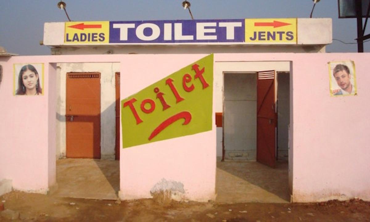 लड़कियों के नाम, मोबाइल नंबर रेलवे स्टेशन की दीवारों, सार्वजनिक शौचालयों में क्यों?