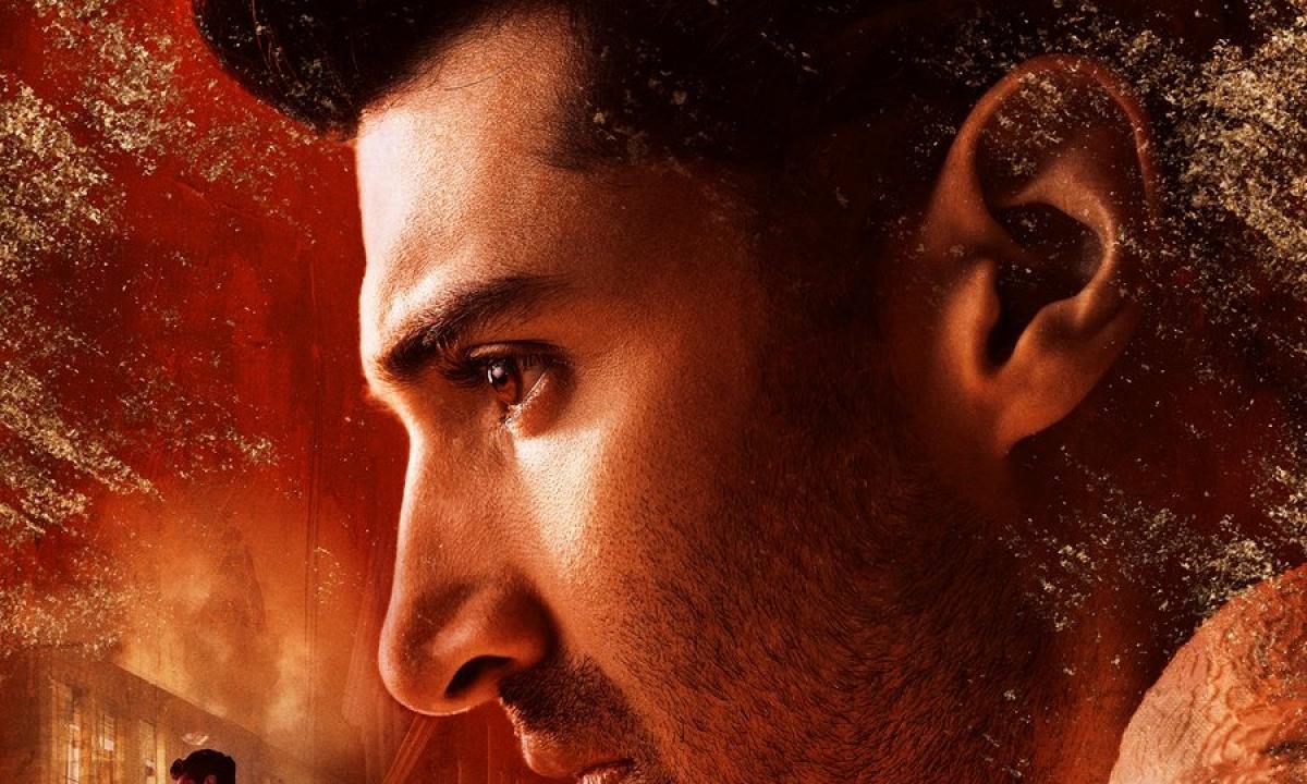 करण जौहर की आने वाली फिल्म 'कलंक' के बारे में क्या बोल गए कमाल  खान, जानें