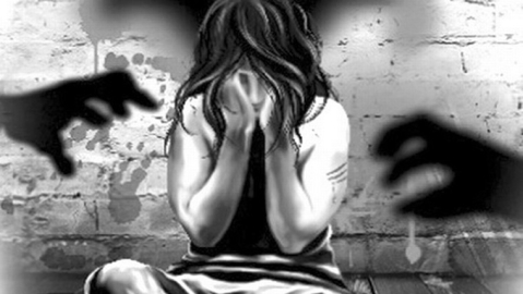 rape in meerut
