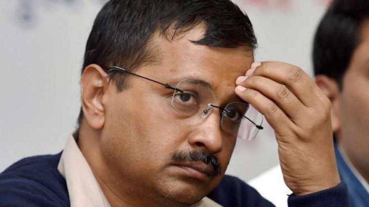 Delhi Election: 53 करोड़ की नकदी, शराब, जेवर, ड्रग जब्त, पिछले चुनाव के सब रिकॉर्ड ध्वस्त।