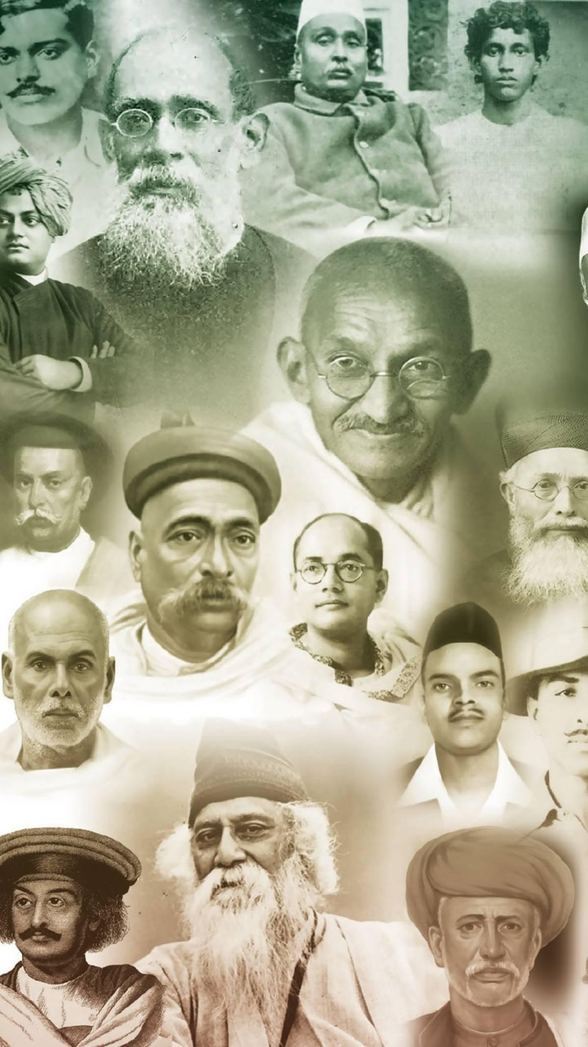 chutti Vikatan - 31 August 2017 - சுதந்திரம் 71 ...