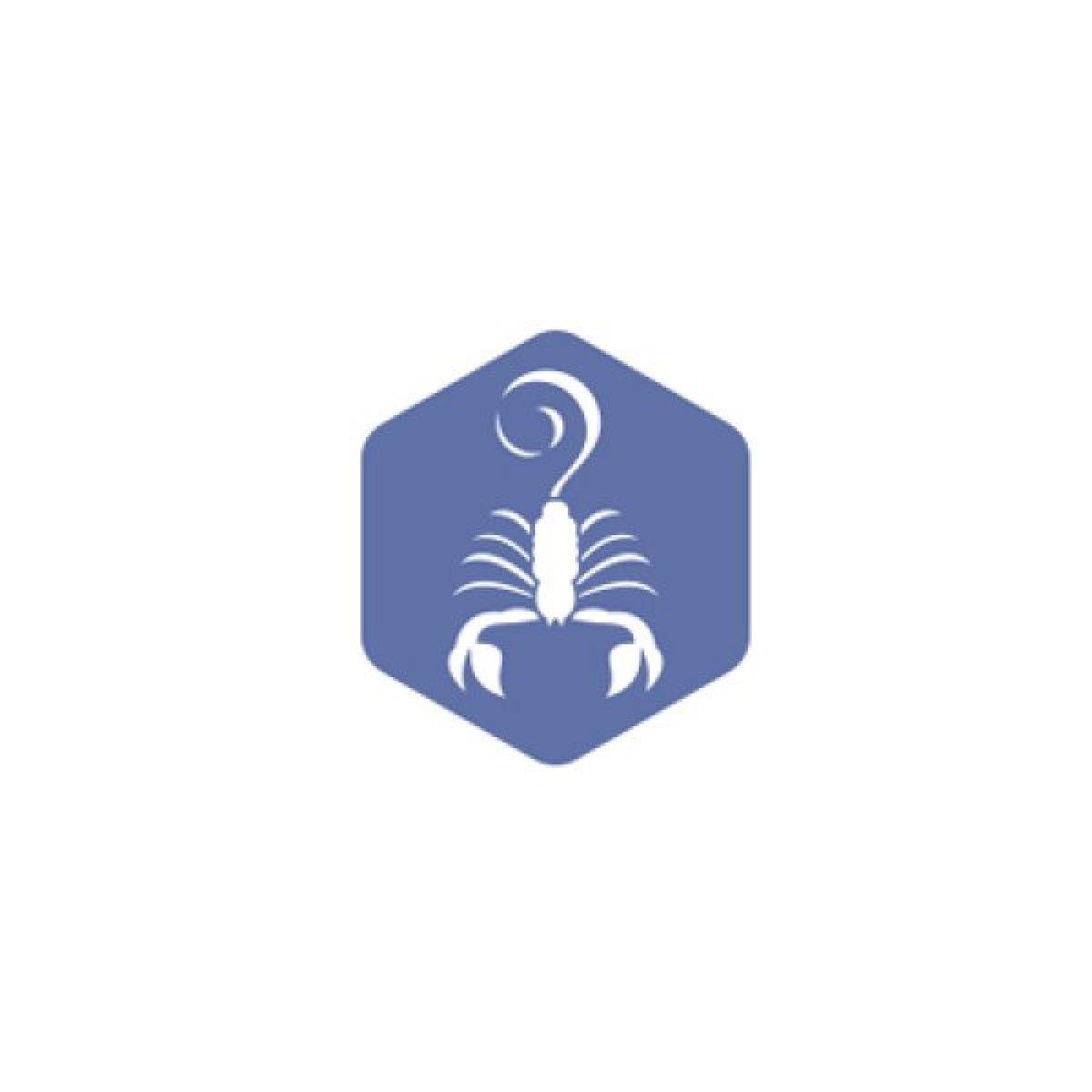 ராசிபலன் - பிப்ரவரி 26 முதல் மார்ச் 11 -ம் தேதி வரை
