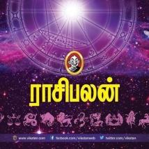 Tamil Jathagam: ஜாதகத்தில் `கேந்திரம்