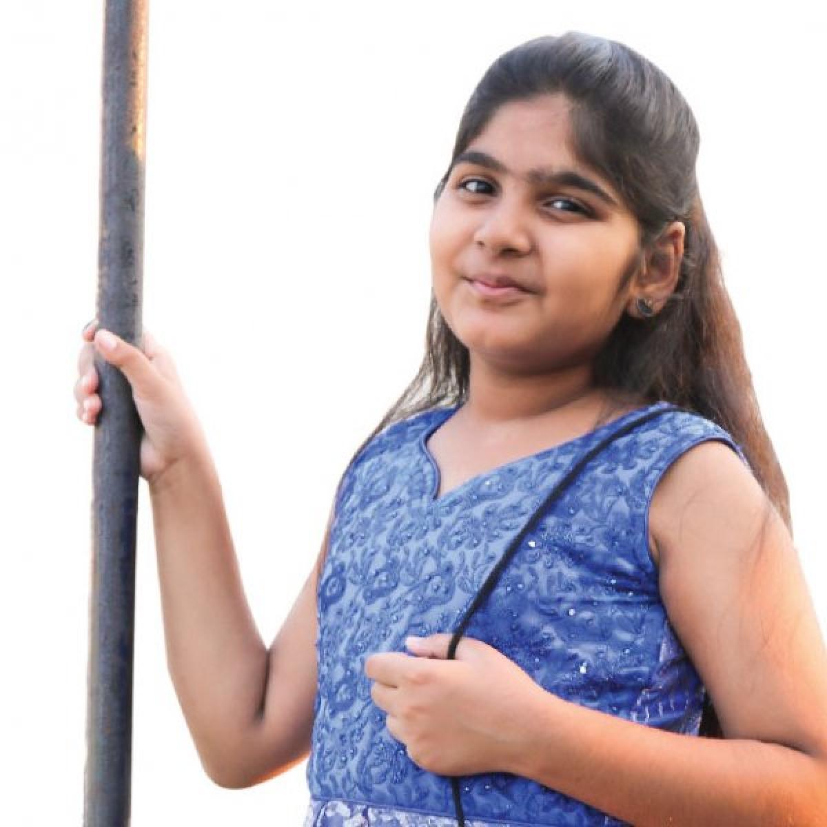 ஸ்லிம் பேக்