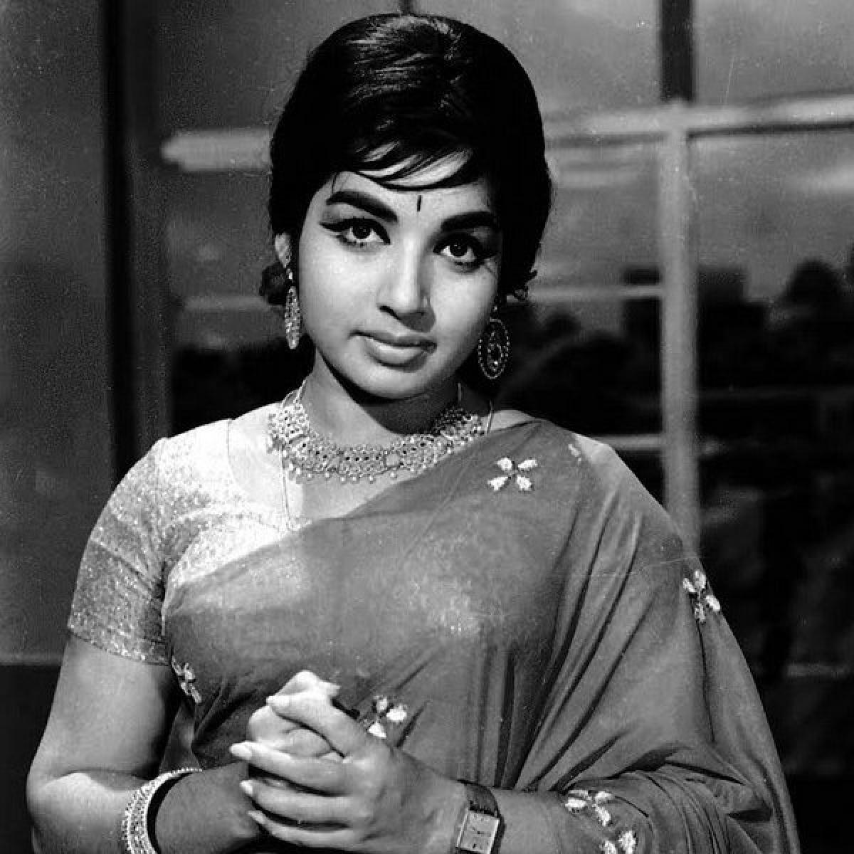 ஜெயலலிதாவுக்குப் பிடித்த வக்கீல் யார் தெரியுமா? #Jayalalithaa