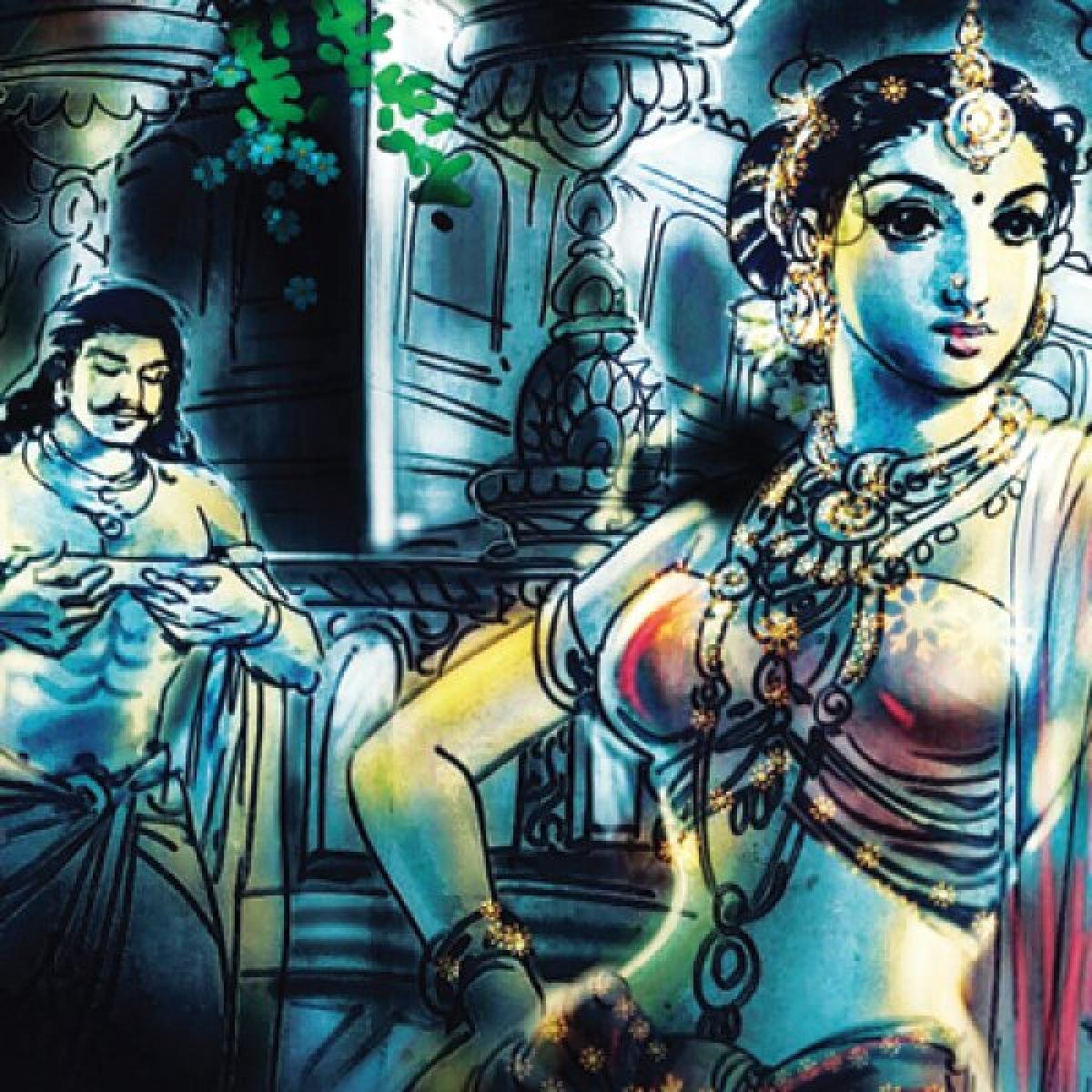 சிவமகுடம் - பாகம் 2 - 26