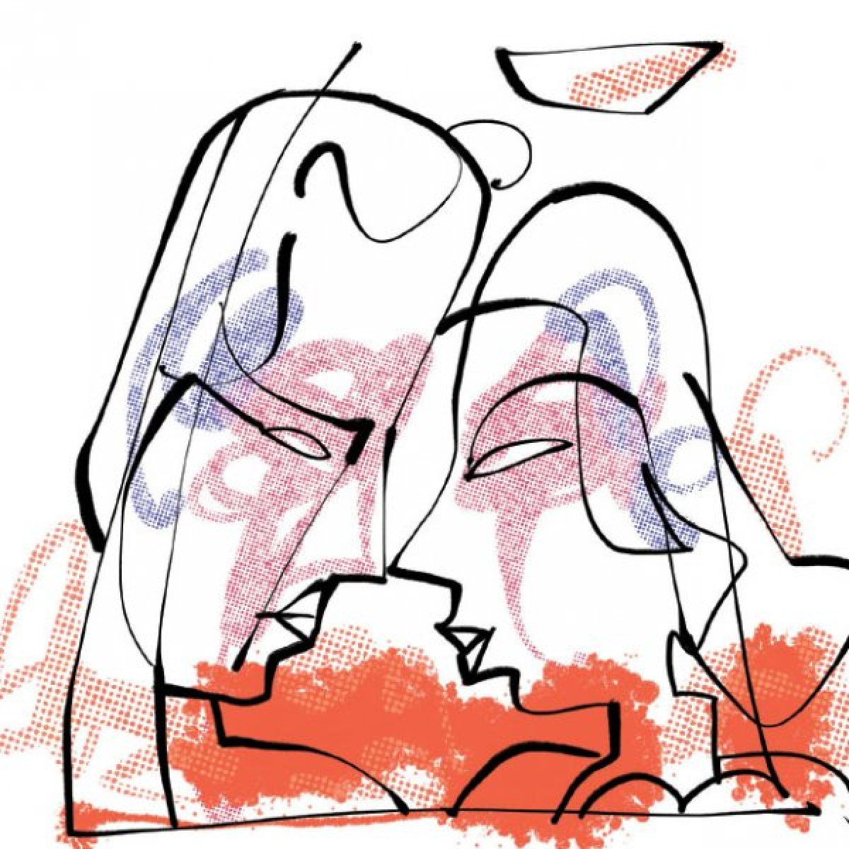ஜேகேவின் நட்சத்திரக் கண்களும் சில மலையுச்சங்களும்