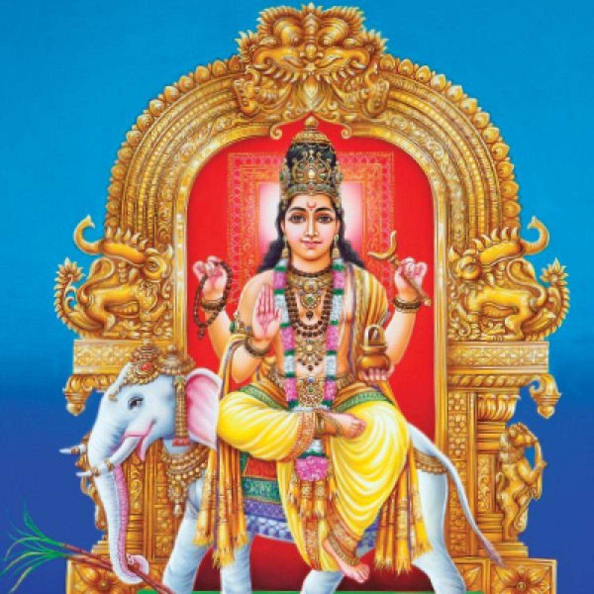 'திருமண பிராப்திக்கு எந்தக் கிரகம் துணை நிற்கும்?'
