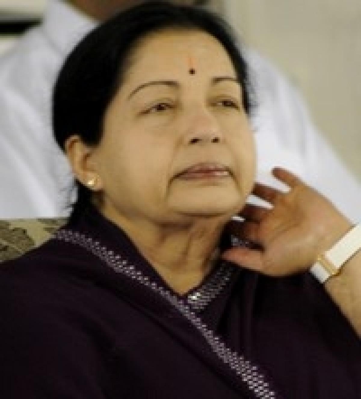 கர்நாடகா தேர்தல்: அ.தி.மு.க. வேட்பாளர்கள் அறிவிப்பு
