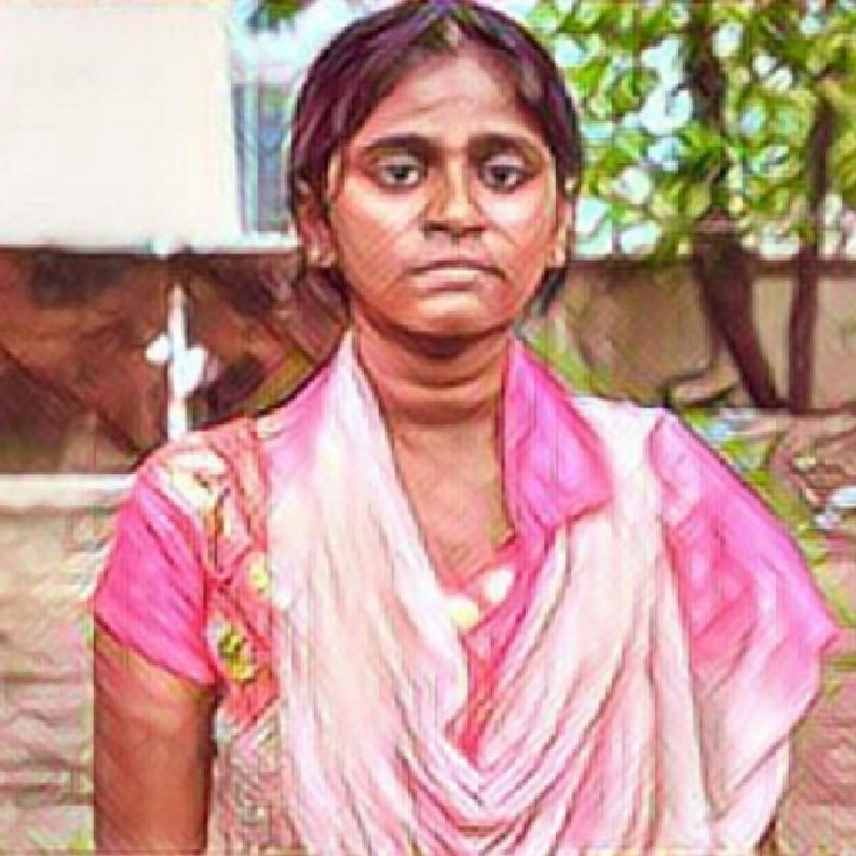 அனிதாவின் தற்கொலை அரசபயங்கரவாதம் - சிவகார்த்திகேயன் முதல் ஜஸ்டின் பிரபாகரன் வரை  #NEETkilledAnitha